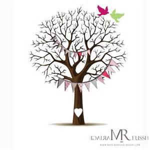 l arbre 224 empreintes le blog de mon mariage reussi mon