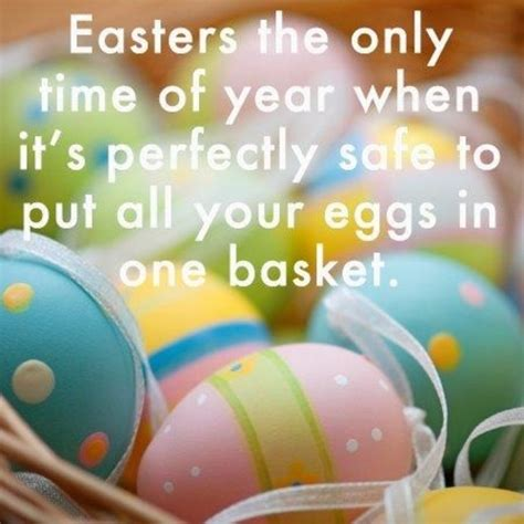 easter egg quotes 8 easter quotes and sayings