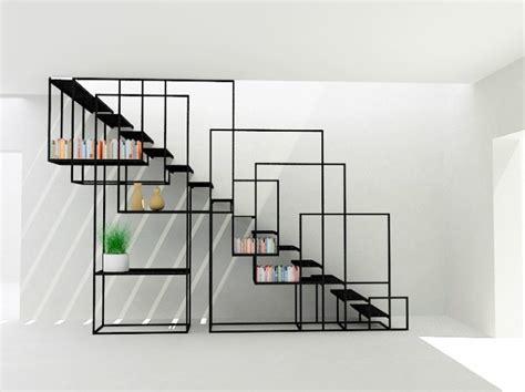 home design 3d escalier escalier square staircase par amir zinaburg d 233 co design