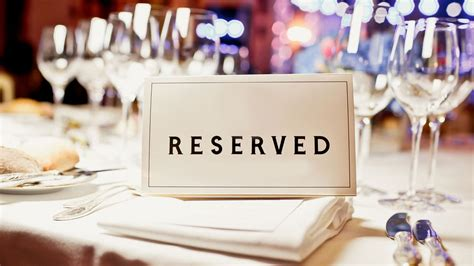 valentines reservations enterprising sells s day reservations on