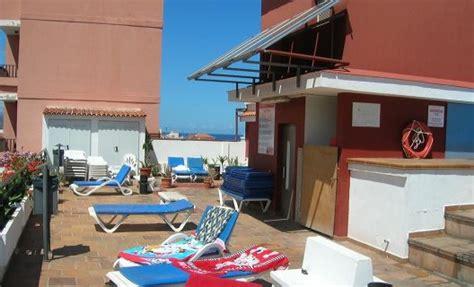 apartamento park plaza puerto de la cruz apartamentos tropical park plaza puerto de la cruz