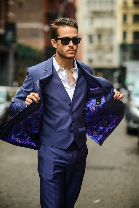 Ted Baker Ted Guys Ite1117 1000 ideas about ted baker suits on in
