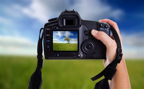 tips   pro photographer    vacation
