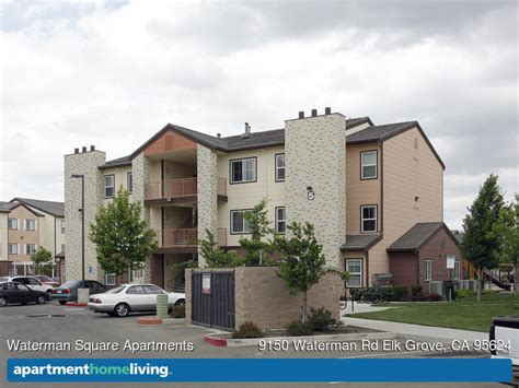 2 bedroom apartments in elk grove ca waterman square apartments elk grove ca apartments for rent