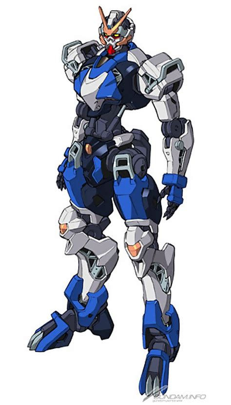 Kaos Gundam Gundam Mobile Suit 69 555 best images about gundam gunpla on