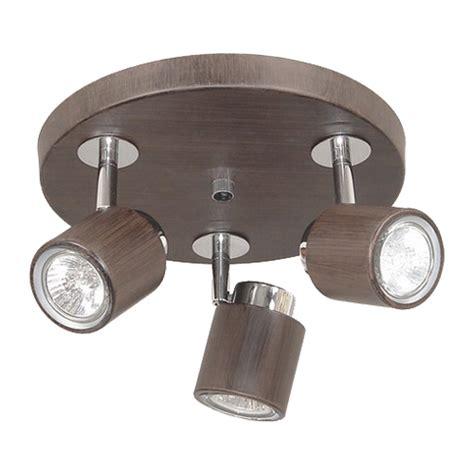 3 Light Ceiling Fixture Rona Rona Lighting Fixtures