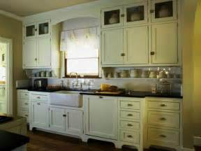 Recycled Kitchen Cabinets For Sale 28 Recycled Kitchen Cabinets For Sale High Quality And Cost Efficient Used Kitchen