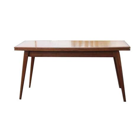 european expandable table desk for sale at 1stdibs