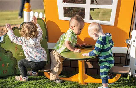 Landscape Structures Smart Play New Products Archives Ross Recreation Ross Recreation