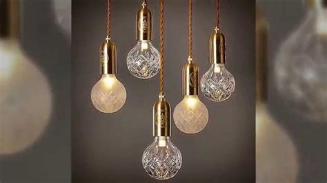 go lights designer lighting melbourne pendants ls