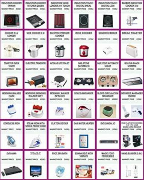 Small Home Appliances Companies In India Home Appliances India Jaipur 10 D M Ts Office
