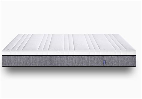 ecosa gel memory foam mattress