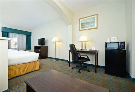 comfort inn tulare hotel comfort suites en tulare desde 53 destinia