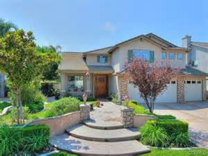 homes for in ontario ca houses for in ontario ca the outlook says buy now