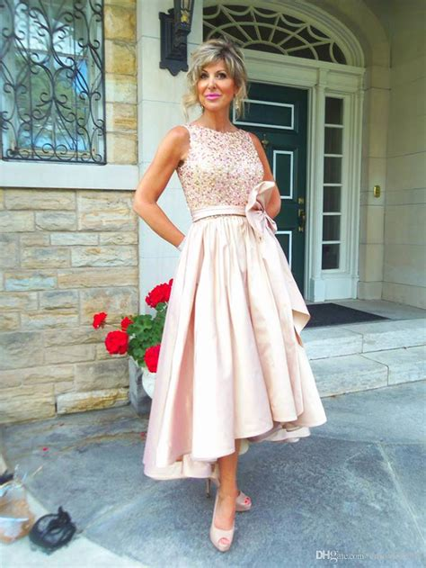 Wedding Attire Mothers by 37 Inspirational Wedding Attire Of The