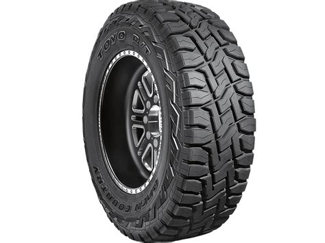 rugged tires 35x12 50r17 toyo open country r t rugged terrain tire 350210