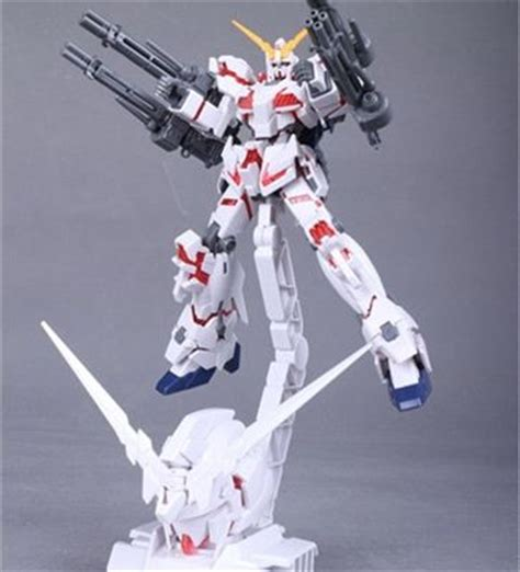 Rx 0 Unicorn Gundam Display Base daban 100b gundam assembly model hg 1 144 rx 0 unicorn destroy mode display base mobile