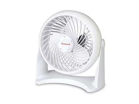 honeywell ht 900 turboforce air circulator fan black honeywell ht 900 turboforce circulator black