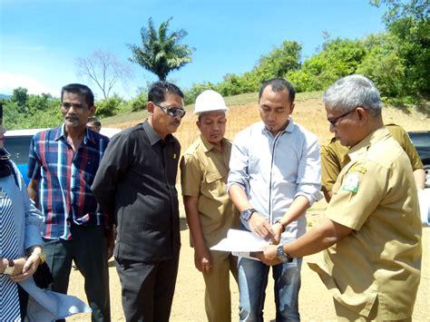 Dokter Layanan Aborsi Aceh Direktur Dr Amren Rahim Rsj Perlu Pengembangan Kawasan