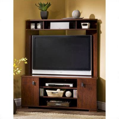 armoire tv stands tv stands tips