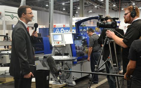 felder sees strong classical woodworking machinery sales
