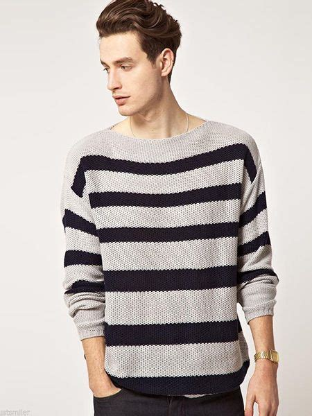 boat neck jumper mens top 10 office appropriate jumpers crafts of a