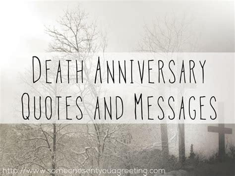 Anniversary Messages ? Someone Sent You A Greeting
