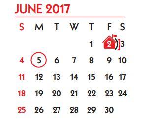 Corpus Christi Isd Calendar Dawson Elementary School District Calendar