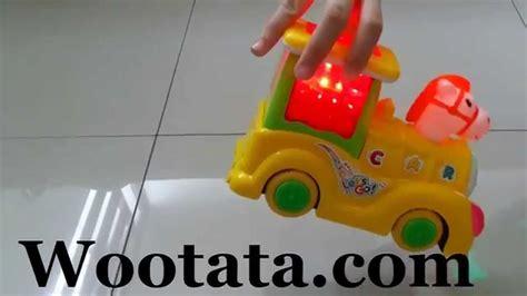 Bayi Yang Bagus mainan yang bagus untuk bayi 1 tahun car