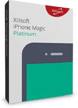 Gergaji Platinum Magic Saw xilisoft iphone magic platinum 5 7 22 serial key version