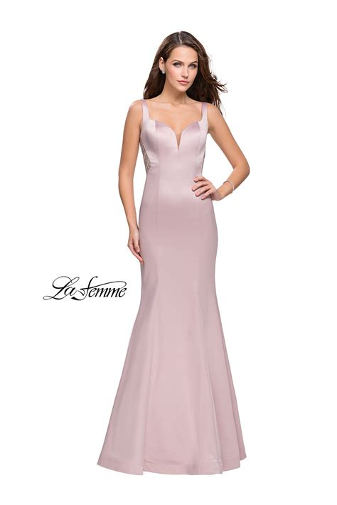 Simple Prom Dresses Stores