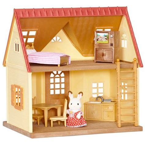 Cottage Toys Hours by 17 Best Images About Calico Critters Woodzeez And