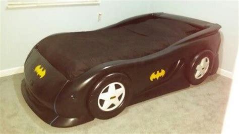 batman car bed diy batman bed little tikes cars bed boys room