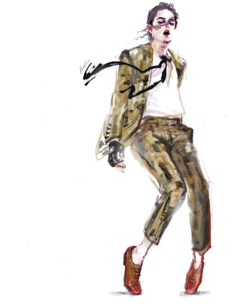 In Lius Closet Mcqueen by 167 Best Images About Michael Jackson On