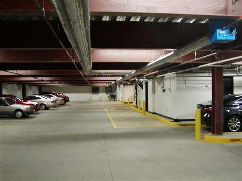 Garage Heating Systems by Hvac System For Garage Buckeyebride