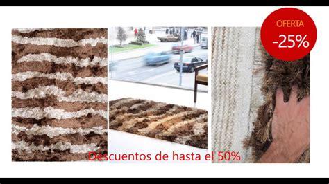 liquidacion alfombras alfombras en liquidaci 243 n