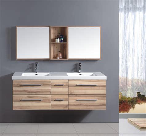 spiegelschrank jumbo badm 246 bel 2 waschbecken haus ideen