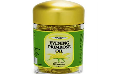evening primrose oil mood swings should you try evening primrose oil for menopause