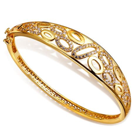 simple gold rings caymancode