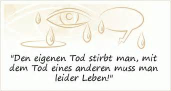 tod sprüche gedicht trauer tier all about loving each other