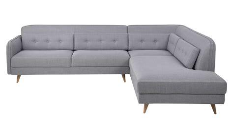 luxury cheap leather corner sofas