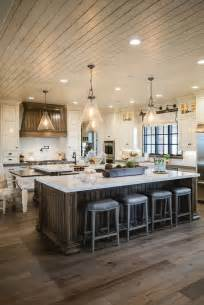 Stained Shiplap Ceiling 25 Best Ideas About Floor Stain On Floor