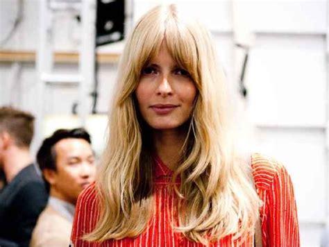70s bangs that 70s hair fringe bangs pinterest parted bangs