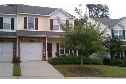 Rentbits Homes For Rent by Nc Duplexes For Rent
