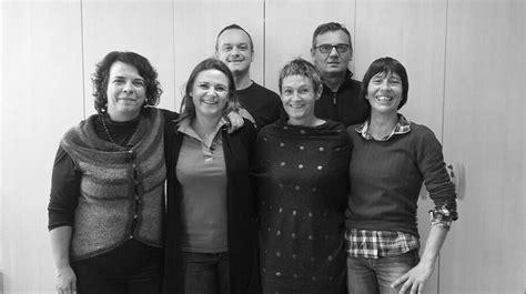ufficio vertenze cgil roma ufficio vertenze e legali cgil provincia di livorno