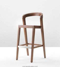 Kursi Bar Stool standard bar stool from menards for 20 http www menards kitchen bar stools 29 bar