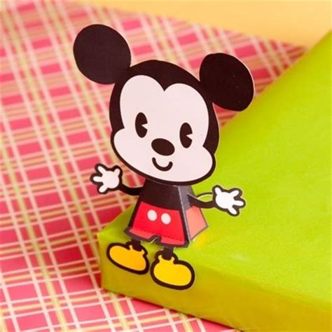 Disney Paper Craft - 309 best images about craft papercrafts on