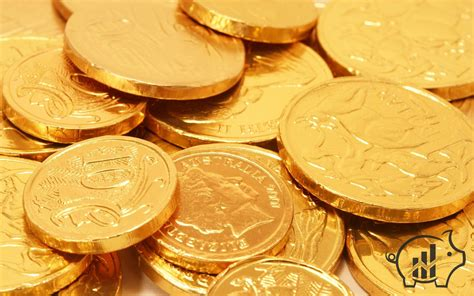 come comprare oro in investire nell oro non 232 pi 249 molto sicuro investimenti