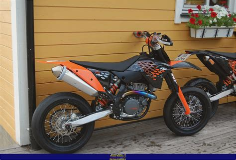 2014 Ktm 450sxf Review 2014 Ktm 450 Smr Review Motorcycles Catalog With