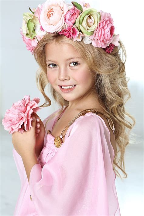 the flower childs play 184643016x best 25 beautiful children ideas on beautiful kids cute kids and cute children
